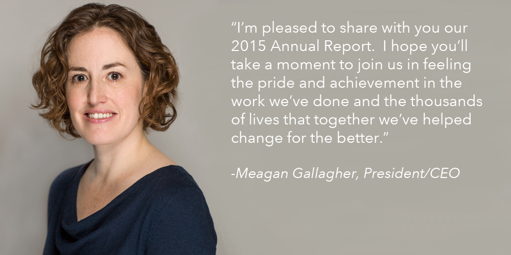 meaganQuote2016